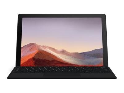 Microsoft Surface Pro 7 Core I5 1035g4 8gb 256gb Ssd Ax Bt 2xwc