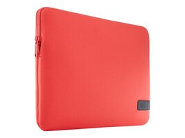 Case Logic REFPC114  14in Laptop Sleeve, 3203960, 36753362, Carrying Cases - Notebook