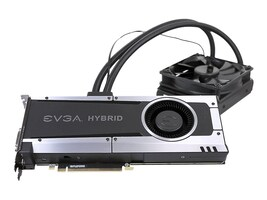 eVGA 08G-P4-6178-KR Main Image from Front