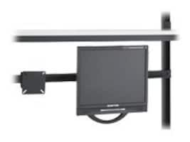 Kendall Howard Performance LCD Monitor Mount, 5200-3-510-00, 8263008, Stands & Mounts - AV