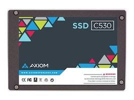 Axiom AXG96768 Main Image from Front