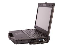Gammatech SA14 Core i7-6500U 8GB 500GB 14 W10, ES14SP07R5IM8N9, 33059498, Notebooks