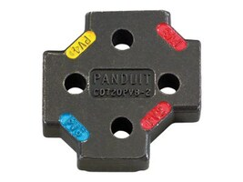 Panduit CD-720-6 Main Image from Front