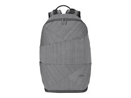 Asus 17 Artemis Backpack, Gray, 90XB0410-BBP010, 35131414, Carrying Cases - Notebook