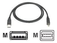 Black Box USB06-0006 Main Image from