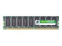 Corsair VS1GB400C3 Main Image from