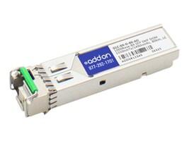 ACP-EP Memory GLC-BX-D-80-AO Main Image from Left-angle