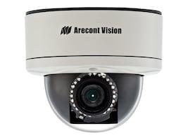 Arecontvision AV2255PMTIR-SH Main Image from Front