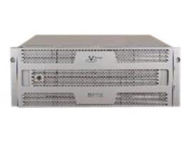 Promise 4U 24-Bay FC 8Gb s Storage w  24X6TB 7.2K RPM  NBD 10U  Hard Drives, VTA38HFDM8, 30737433, SAN Servers & Arrays