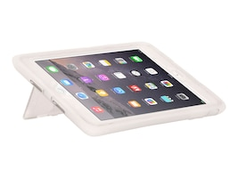 Griffin Survivor Slim for iPad Mini 1 2 3, Clear, GB41195, 19746486, Carrying Cases - Tablets & eReaders