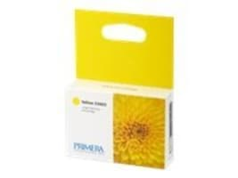 Primera Yellow Ink Cartridge for Bravo Printer, 53603, 12443811, Ink Cartridges & Ink Refill Kits
