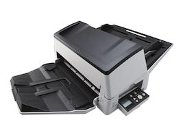 Fujitsu FI-7600 Image Scanner 100ppm 300-Sheet ADF PSIP, PA03740-B505, 34137419, Scanners