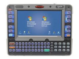 Honeywell LXE VM1 Thor Atom Z530 1.6GHz 2GB 4GB abgn BT 8WVGA Indoor+Defroster WES, VM1W2A2A1AUS01A, 17523529, Tablets