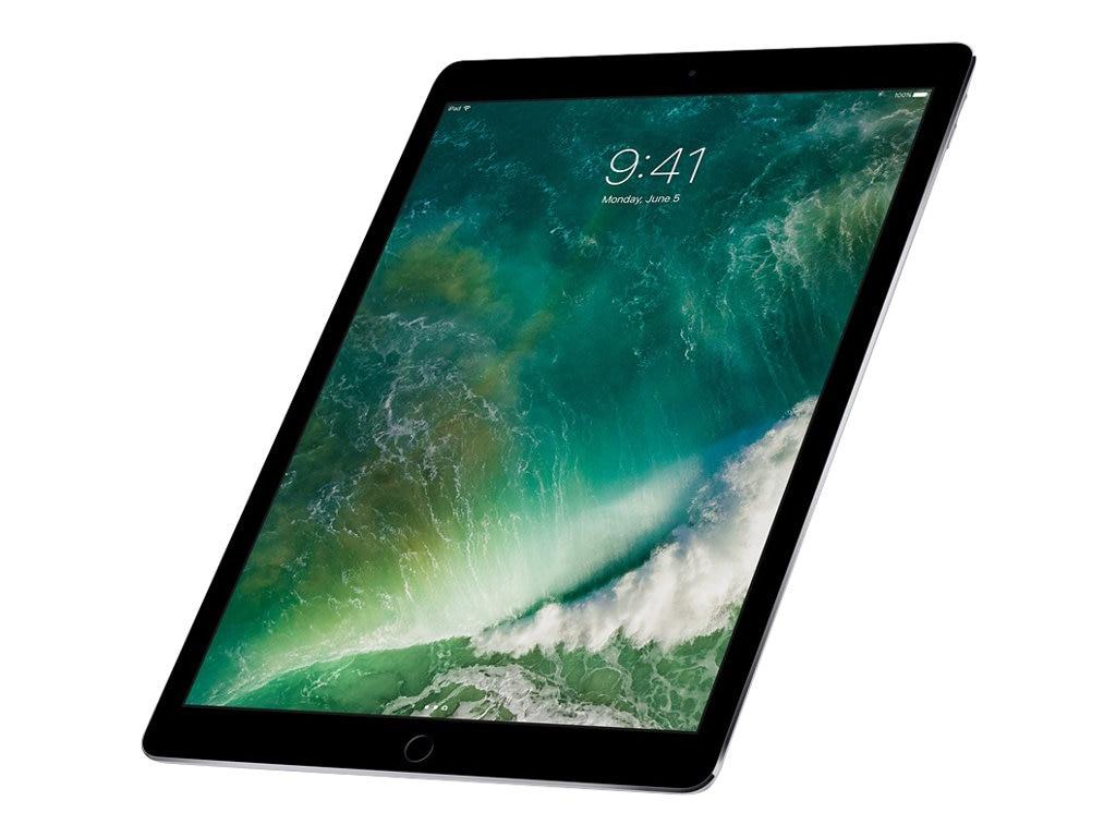 Apple Ipad Pro 10 5 Quot Retina Display 64gb Wifi Space Gray