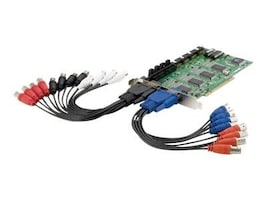 CP Technologies FCS-8006 Main Image from