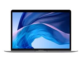 Apple MacBook Air 13 1.6GHz Core i5 8GB 256GB PCIe SSD UHD 617 Space Gray, MRE92LL/A, 36315645, Notebooks - MacBook Air