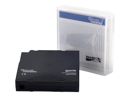 Overland LTO Universal Cleaning Cartridges (20-pack Box), OV-LTOCLN20, 15582349, Tape Drive Cartridges & Accessories