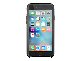 OtterBox Universal Case Pro Pack for iPhone 6 6s, Black, 77-53215, 32041923, Carrying Cases - Phones/PDAs