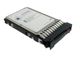 Axiom J9F48A-AX Main Image from Left-angle