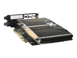 Pine Technology RX460P2HFG5 Main Image from Right-angle