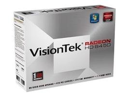 VisionTek 900371 Main Image from