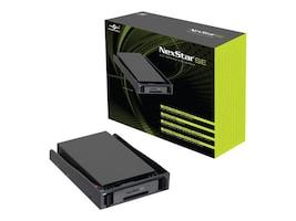 """Vantec NexStar SE 2.5"""" SATA Hard Drive Rack, MRK-515ST, 17433929, Drive Mounting Hardware"""