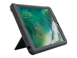 Kensington BlackBelt Rugged Case for iPad 9.7, K97703WW, 34084062, Carrying Cases - Tablets & eReaders