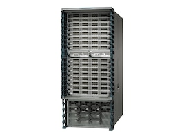 Cisco C1-N7718 Main Image from Right-angle