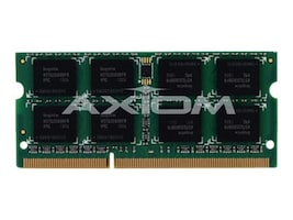 Axiom Y7B54AA-AX Main Image from Front