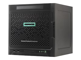 Hewlett Packard Enterprise 873830-S01 Main Image from Right-angle