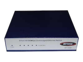 Bytecc BT-5550 Main Image from Front