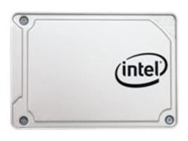 Intel 1.02TB DC S3110 Series SATA 6Gb s 3D2 TLC 2.5 7mm Internal Solid State Drive, SSDSC2KI010T801, 35071360, Solid State Drives - Internal
