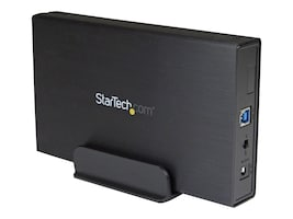 StarTech.com S3510BMU33 Main Image from Right-angle
