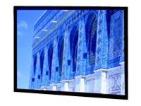 Da-Lite Screen Company 94320 Main Image from Right-angle