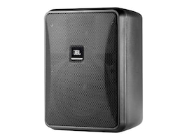 JBL CONTROL25 1L Main Image from Right-angle