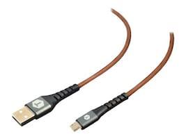 Mizco TT-PC8-MICRO Main Image from Right-angle