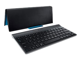 Logitech 920-004569 Main Image from Left-angle