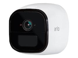 Netgear Arlo Go Mobile HD Security Camera, VML4030-200NAS, 34109557, Cameras - Security