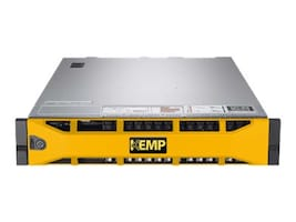KEMP Technologies LM-8020-FIPS Main Image from Front