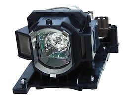 BTI DT01021-BTI Main Image from Right-angle