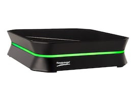 Hauppage HD PVR2 Gaming Ed PLus Optical Digital Audio - Mac PC, 1504, 15581784, Video Capture Hardware