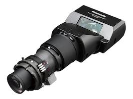 Panasonic 0.38:1 Fixed Ultra Short Throw Lens for PT-EX770Z, PT-MZ670 & PT-MZ770 Series, ET-DLE035, 36433692, Projector Accessories