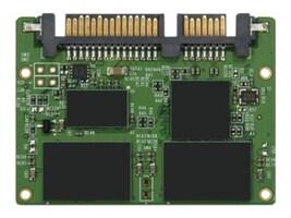 Transcend 32GB SATA 3Gb s Half-Slim BGA MLC Internal Solid State Drive, TS32GHSD630, 15569822, Solid State Drives - Internal