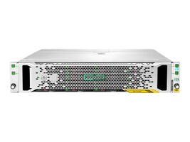 Hewlett Packard Enterprise N9X97A Main Image from Front