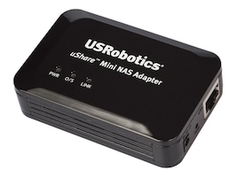 US Robotics USR8710 Main Image from