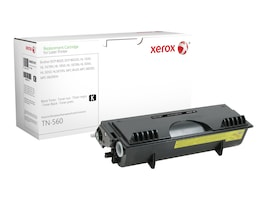 Xerox 006R03491 Main Image from Left-angle