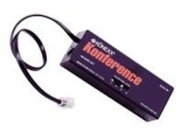 ClearOne Konexx Konference - Digital-to-Analog Telephone Converter (Half Duplex), KONEXX KONFERENCE, 13322551, Phone Accessories