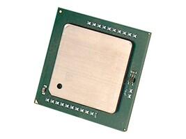Hewlett Packard Enterprise 726994-B21 Main Image from Front