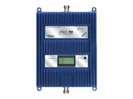 Wilson Pro 70 5 band Amp Kit 75, 463134, 33648911, Cellular/PCS Accessories