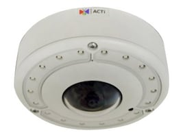 Acti B78 Main Image from Front